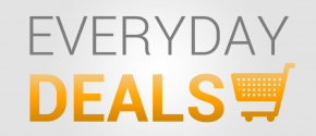 EveryDay Deals (2012)