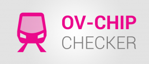 OV-Chip Checker