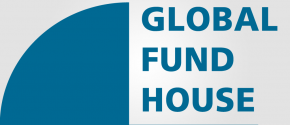 Global Fund House